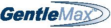 gmax sudbury vein clinic logo
