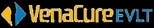 venacure-evlt-77594542
